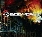 Bodycall - States of Exception