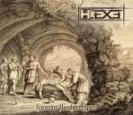 H.Exe - Human Flesh Recipes
