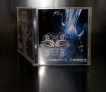 Device Noize - Tabues - CD