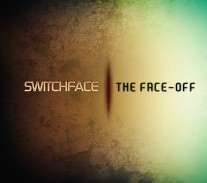 Switchface - The Face-off