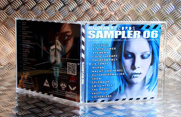 sampler06-physical-cd1