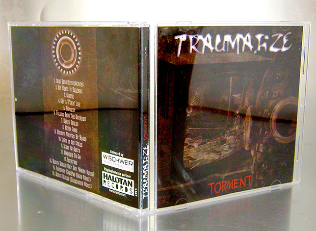 Traumatize-torment-outside-620