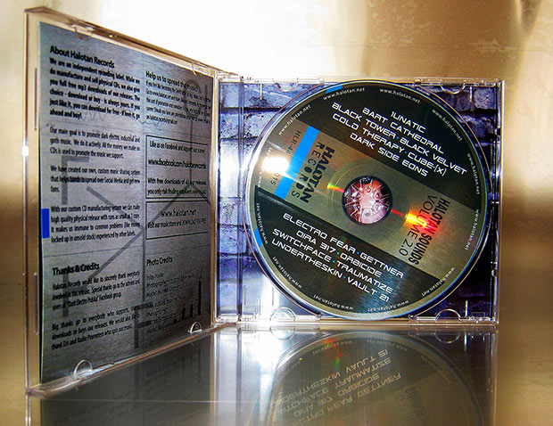 halotan-sounds-2-CD-inside-2