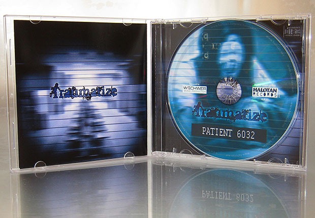 traumatize-patient-inside-withCD